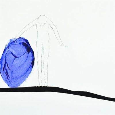 manuela krug - Manuela-Krug_Collage-sprung-blau.jpg