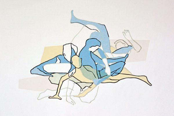 manuela krug - manuela-krug_collage_-4-figuren-blau-web