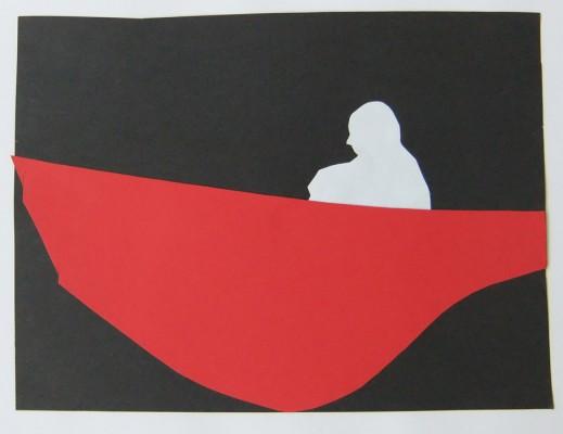manuela krug - Manuela-Krug_collage-mannboot.jpg