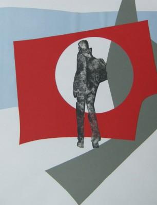 manuela krug - Manuela-Krug_collage-rucksack.jpg