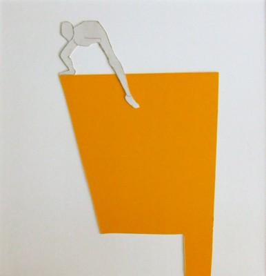 manuela krug - Manuela-Krug_collage-figur-mit-gelb2.jpg