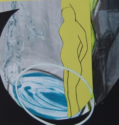 manuela krug - Manuela-Krug_collage-see2.jpg