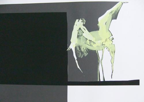 manuela krug - Manuela-Krug_collage-marabu1.jpg