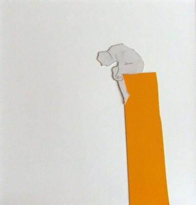 manuela krug - Manuela-Krug_collage-figur-mit-gelb1.jpg