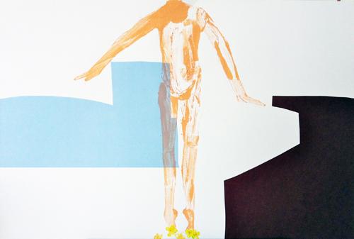 manuela krug - Manuela-Krug_collage-zwischen_blau.jpg.jpg