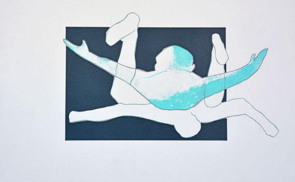 manuela krug - Manuela-Krug_Collage_Flügellose3.jpg