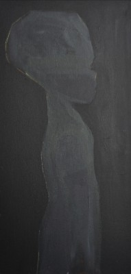 manuela krug - manuela_krug-malerei.o.t.jpg, Manuela Krug