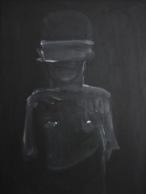 manuela krug - Manuela_Krug-malerei.o.t.schwarz.jpg