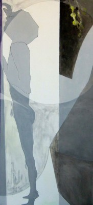 manuela krug - Manuela_Krug-malerei-junge.jpg