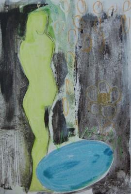 manuela krug - Manuela_Krug-malerei-see.jpg