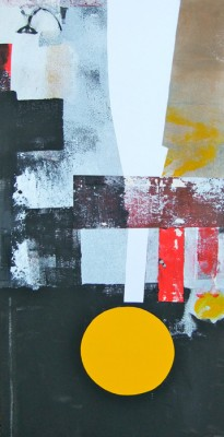 manuela krug - Manuela_Krug-malerei-abstrakt.jpg